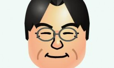 "Nintendo: Wii U Miis ""to be the same"" as those on Nintendo 3DS"