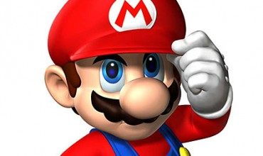 Super Mario 3D to feature Zelda-inspired level