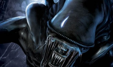 "Gearbox Software: ""The Wii U is really bad ass,"" discuss Aliens: Colonial Marines concepts"