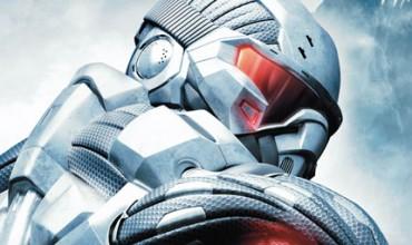 "Yerli: ""Crytek's support for Wii U is definitely going to happen"""