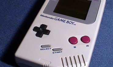 Nintendo eShop's Game Boy classics hidden features