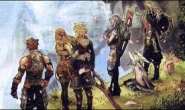 Nintendo of America release statement regarding Xenoblade Chronicles