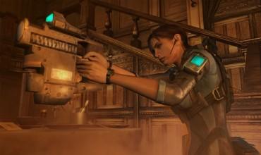 Resident Evil: Revelations receives new trailer, screenshots