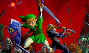 the-legend-of-zelda-ocarina-of-time-3d-review