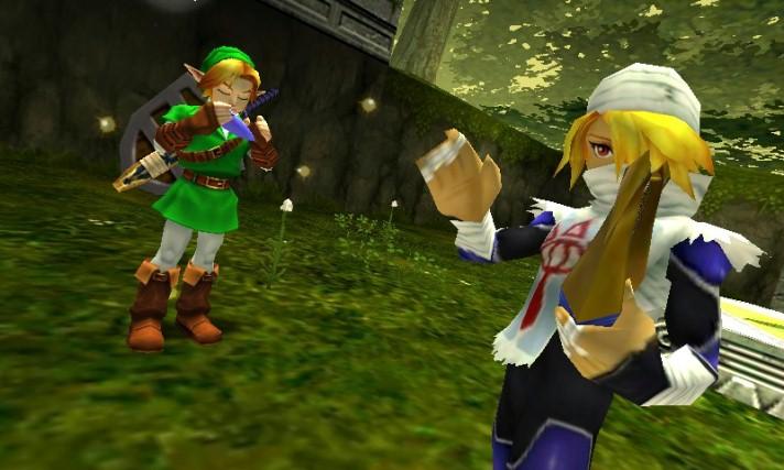 the-legend-of-zelda-ocarina-of-time-3d-review-screenshot-2