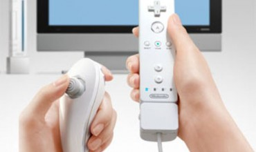"""SEGA: Wii platform """"is still important for most third-party publishers"""""""