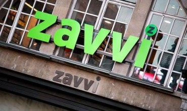 Zavvi list Wii U for £399.85, pre-orders now open