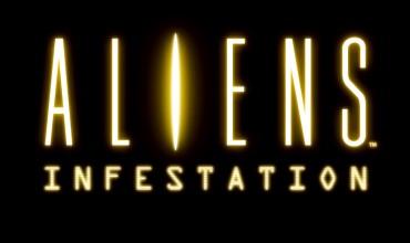 SEGA announce Aliens: Infestation for Nintendo DS