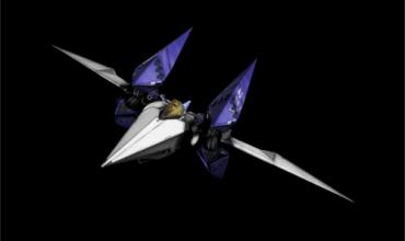 Star Fox 64 3D European release date re-confirmed