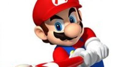 Nintendo Download list: July 28th (Europe)