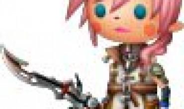 First 'Theatrhythm: Final Fantasy' details, screenshots and character art
