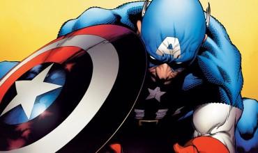 captain-america-super-soldier-review