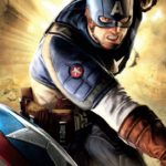 Captain America: Super Soldier Review Header