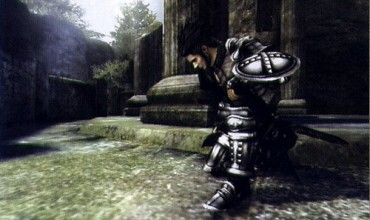 Rumour: The Last Story and Pandora's Tower releasing across Europe in 2012