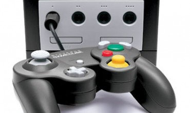 Rumour: GameCube games to be available for download on Wii U