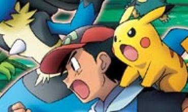 Nintendo shares rise following Pokémon iOS/ Android reveal