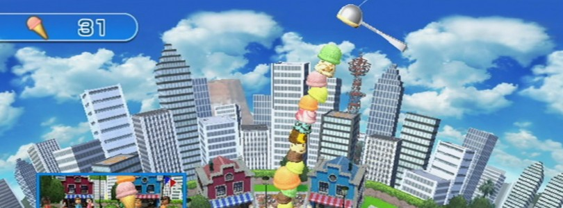 wii-play-motion-banner