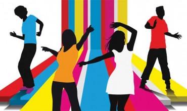 We Dance launch trailer jives in