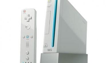 Wii Autumn/Winter 2011 European release schedule detailed