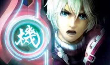 """Xenoblade Chronicles sees UK stock shortages due to """"unexpected late demand"""""""