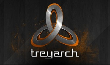 Treyarch porting Call of Duty: Modern Warfare 3 to Wii