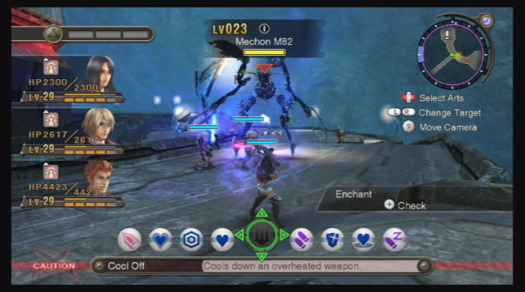 xenoblade-chronicles-review-screenshot-1