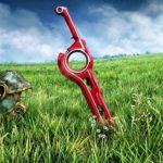 Xenoblade Chronicles Review Header