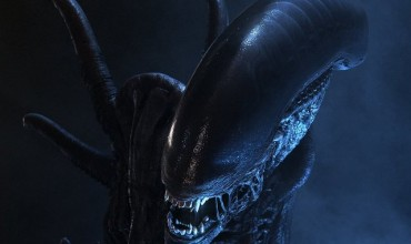 Aliens: Infestation receives debut trailer