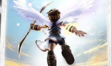 Super Smash Bros. Wii U/3DS development won't start until Kid Icarus: Uprising is complete
