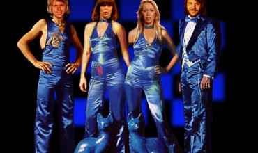'ABBA You Can Dance' announced for Wii