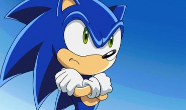 SEGA detail Sonic Generations' StreetPass features