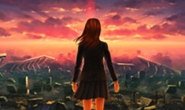 LEVEL-5 unveil latest Time Travelers trailer