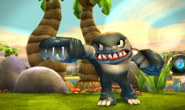 Skylanders: Spyro's Adventure gains launch trailer, Wii screens