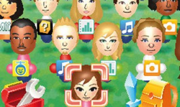 New Puzzle Swap content on the way for Nintendo 3DS
