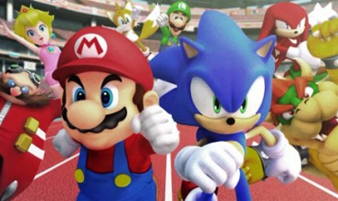 SEGA confirm release dates for upcoming Nintendo 3DS titles