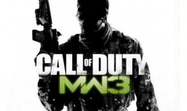 Call of Duty: Modern Warfare 3 'Redemption' trailer released