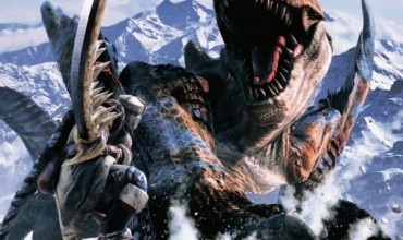 Capcom predict Monster Hunter Tri-G to sell 1.2 million copies