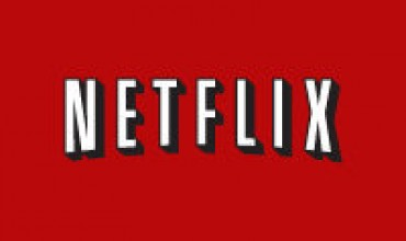 Netflix set to launch in United Kingdom and Ireland