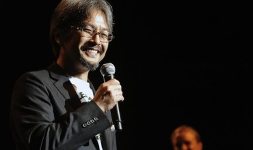 Further Zelda: 25th Anniversary concert photos