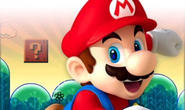 Famitsu award Super Mario 3D Land a mighty 38/40