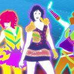 Just Dance 3 Review Header