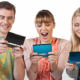 Opinion: The Nintendo 3DS' November System Update