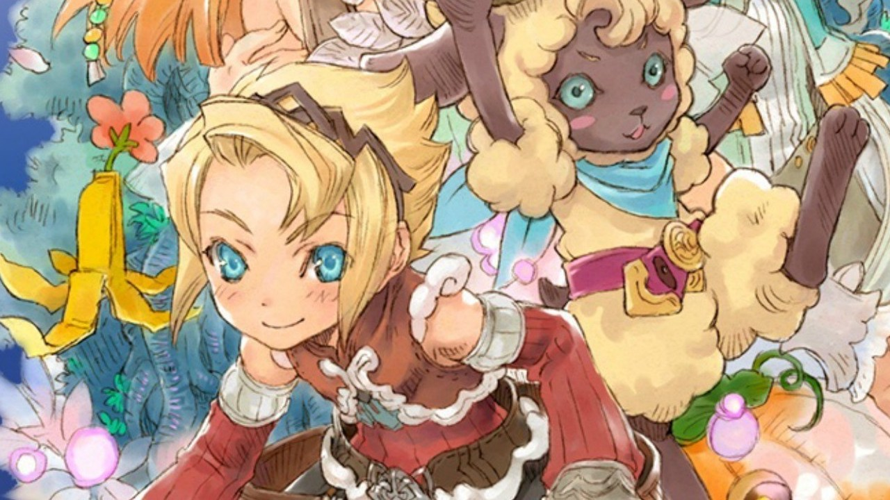 https://www.nintendo-insider.com/wp-content/uploads/2011/10/rune_factory_3_review_header.jpg