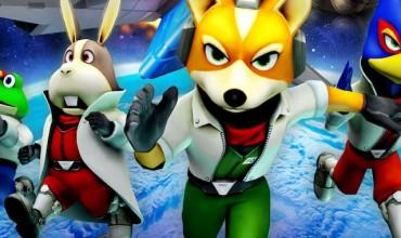 star-fox-64-3d-review