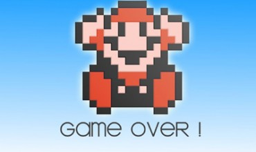 Opinion: Is it game over for Virtual Console on Wii?