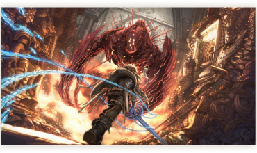 Nintendo seek your vote for The Last Story and Pandora's Tower alternative cover art