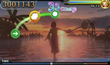 Theatrhythm: Final Fantasy to offer DLC on Nintendo 3DS