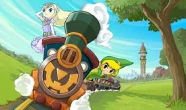 Nintendo release free The Legend of Zelda 25th Anniversary screensaver