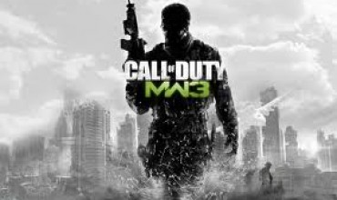 Call of Duty: Modern Warfare 3 sets new day-one sales record of 6.5 million units