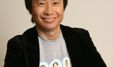 Miyamoto discusses his current level of involvement at Nintendo